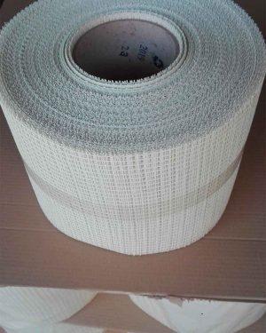 Malla para mosaico vítreo 10x10mm. 110gr.