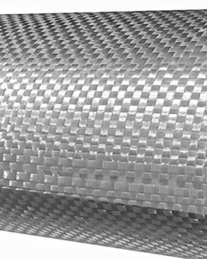 Tejido de fibra de vidrio roving