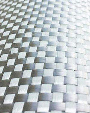 Tejidos de fibra de vidrio roving